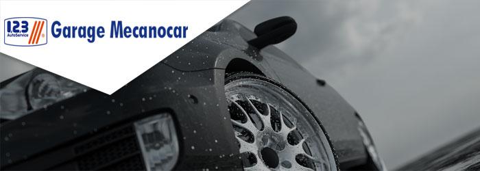 Garage tubize mecanocar entretien r paration et for Garage location voiture
